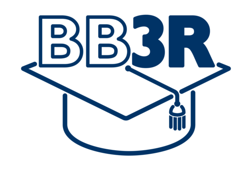 bb3r_logo_transparent